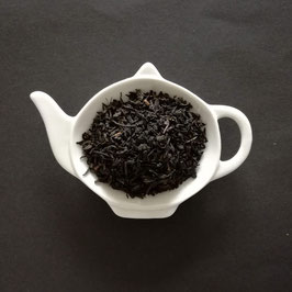 519 China Tarry Lapsang Souchong