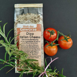 Dipp Italian Cheese