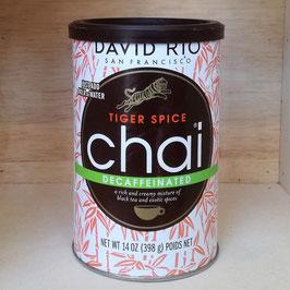 Tiger Spice (entkoffeiniert)