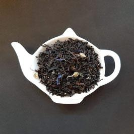 Kieler Woche Tee