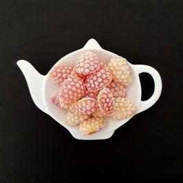 Bonscher Erdbeer & Vanille