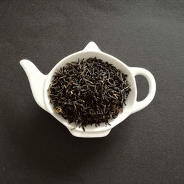 507 China FOP Golden Yunnan finest