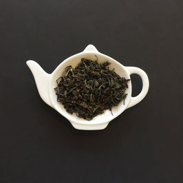 474 China Oolong Kwai Flower