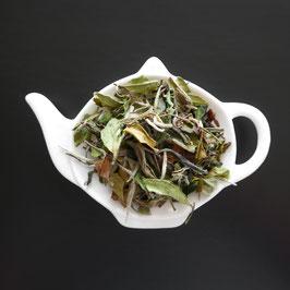 460 China Pai Mu Tan