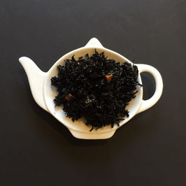 771 Honig Chai - Salziges Karamell
