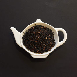 Kieler Fördemischung - Schwarzer Tee - Honig