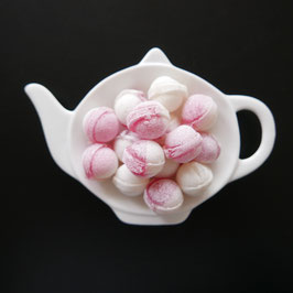 Bonscher Erdbeere & Joghurt
