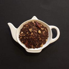 Kieler Fördemischung - Rotbusch - Hot Power Chai