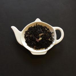 728 Johannisbeere (Black Currant)