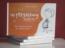 The Pregnancy Diaries