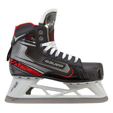 Bauer Vapor X2.7 Goalie Junior