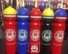 EASTON TOWN Waterbottle