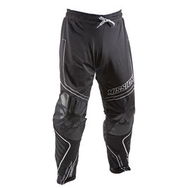 MISSION INHALER FZ-1 PANT Junior