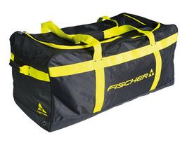 FISCHER Teambag