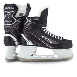 CCM TACKS 9040 Youth Schlittschuhe