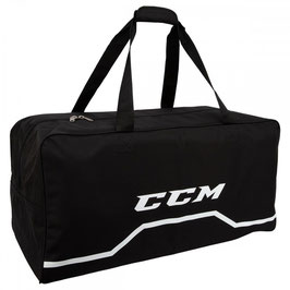 CCM 310 Player Core Carry Bag
