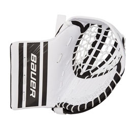 BAUER PRODIGY GSX Youth Fanghand