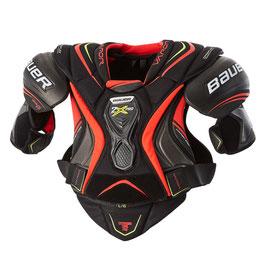 Bauer Vapor 2X Pro Junior Schulterschutz