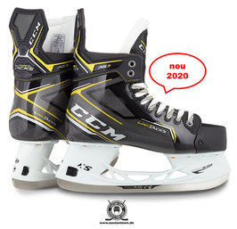 CCM TACKS AS3