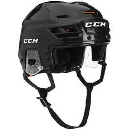 CCM Helm TACKS 710