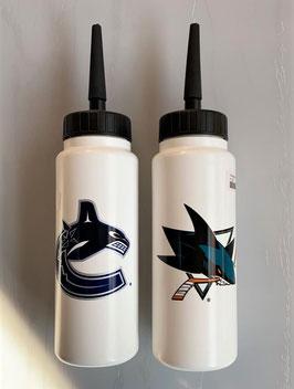 NHL Waterbottle