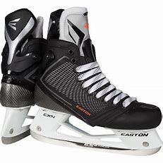 EASTON M7 Junior Skate