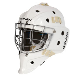 BAUER PROFILE 930 Youth
