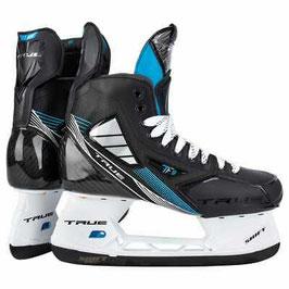 TRUE Skate TF9