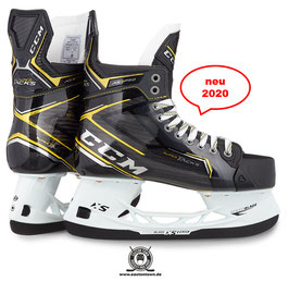 CCM TACKS AS3 Pro