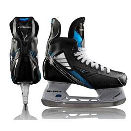 TRUE Skate TF7