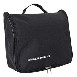 SHERWOOD Kulturtasche