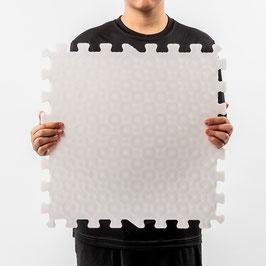 HOCKEYSHOT Dryland Allstar Tiles 10 Stück
