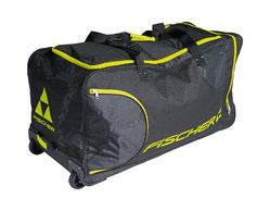 FISCHER Wheelbag Senior