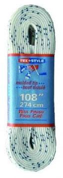 Texstyle - 1510 MT - Senkel - Gewachst