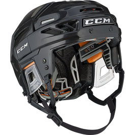 CCM Helm Fitlite 3DS