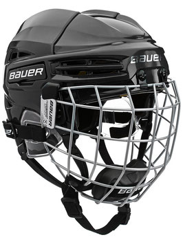 BAUER RE-AKT 100 YOUTH COMBO