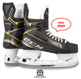 CCM TACKS 9380