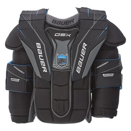 BAUER PRODIGY GSX Youth