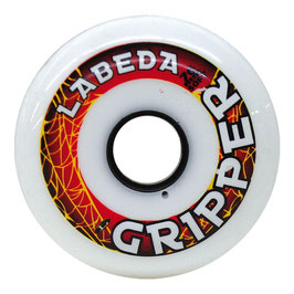 "LABEDA GRIPPER ""SOFT"" - 4ER SET"