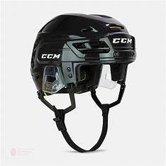 CCM Helm TACKS 310