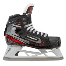 Bauer Vapor X2.9 Goalie Junior
