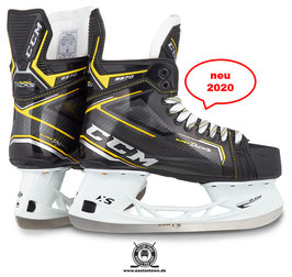 CCM TACKS 9370