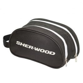 SHERWOOD Duschtasche