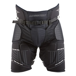 MISSION Girdle Core Junior