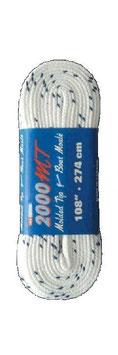 Texstyle - 2000 MT - Senkel - Baumwolle