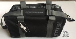 SHERWOOD REKKER BAG