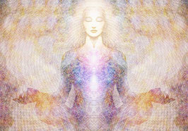Synergie quantique du 17 septembre au 07 octobre 2018
