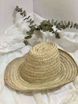 Sombrero palma