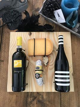 Uniek Wijnpakket