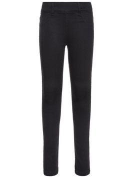 Legging super dehnbare Twill - Legging von name it